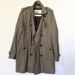 7e158359c Men's Men's Burberry Jackets & Coats | Poshmark